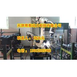 激光焊锡机器人代理,工业智能机器人厂家维修图片