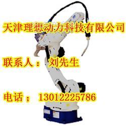 abb焊接机器人调试,焊接机器人品牌工厂图片