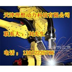 激光焊锡机器人维修,工业机器人品牌厂家配件图片
