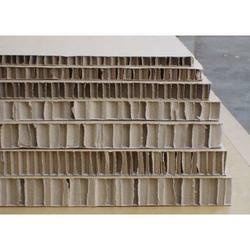 涧西区防火岩棉夹芯板厂家|【鑫晟鑫建筑】|防火岩棉夹芯板图片