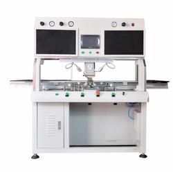 液晶屏维修设备哪里有-创励友(在线咨询)合肥液晶屏维修设备图片