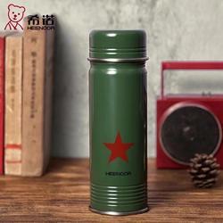 【皇甫杨商贸】(图),郑州玻璃杯专卖店,郑州玻璃杯图片