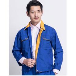 工作服厂家设计、新郑工作服厂家、河南八骏服饰亚博ios下载图片