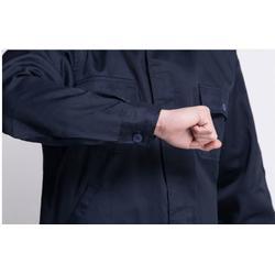 福州劳保服,劳保服定做,八骏服饰(优质商家)图片