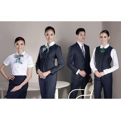 丹江口工作服厂家、八骏服饰、工作服厂家哪家好图片