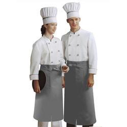 郑州厨师工作服、河南八骏服饰亚博ios下载、厨师工作服设计图片