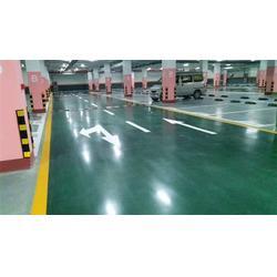 广东固化剂地坪、鑫奇地坪工程有限公司、固化剂地坪图片