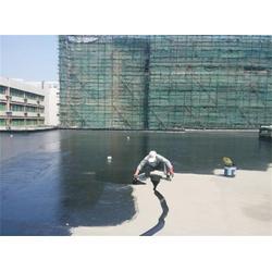 墙壁立面防水厂家,墙壁立面防水,鑫奇地坪工程有限公司(查看)图片