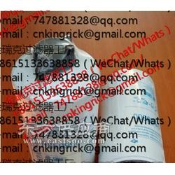 Mack麦克机油滤清器485GB3191C Spin-On滤芯图片