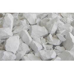 优质重晶石-内蒙古重晶石-赫尔矿产(查看)图片