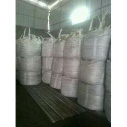 香港重晶石,赫尔,供应超白重晶石图片