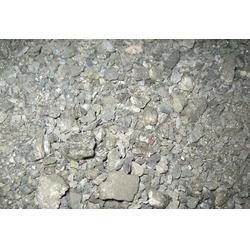 硫化铁哪里有卖|青海硫化铁|赫尔矿产(查看)图片