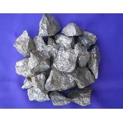 河北硫鐵礦-赫爾礦產-硫鐵礦銷售圖片