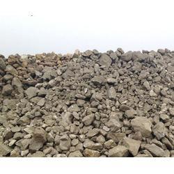 哪里有硫铁矿、天津硫铁、赫尔矿产图片
