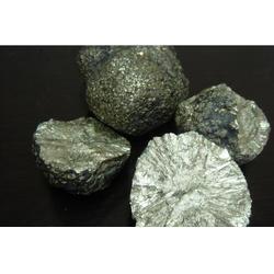 黄铁矿-上海黄铁矿-赫尔矿产图片