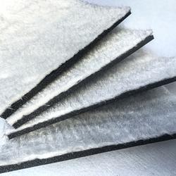 电子交联聚乙烯保温减震垫 苏州欧朗建筑装饰 湖州减震垫