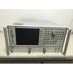回收模式 安立MT8860C测试仪图片