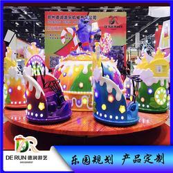 德润游乐(图)|专利新款游乐设备|新款游乐设备图片