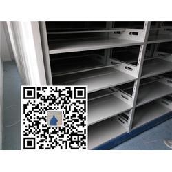 【源丰办公】|贵州手动密集架厂家排名|贵州手动密集架图片