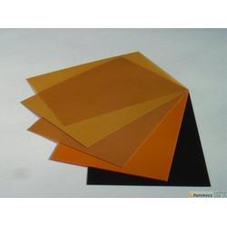 冷冲电木板和普通电木板有什么不同-三旭联塑胶绝缘-电木板图片