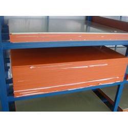 惠州电木板_电木板定做_三旭联塑胶绝缘(优质商家)图片
