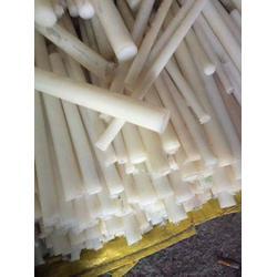 聚甲醛,小直徑賽鋼棒訂做,聚甲醛棒供應,三旭聯塑膠絕緣圖片