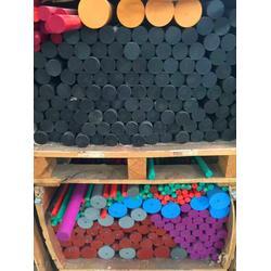 POM-三旭联塑胶绝缘-1mmPOM板价图片