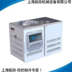 国产小型冻干机,药用冻干机图片
