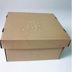防水紙箱防水盒等級-宇曦實業-防水紙箱圖片