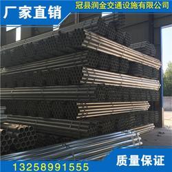 热镀锌护栏板,润金交通,天津热镀锌护栏板厂家图片