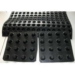 排水板性能-排水板-宏祥股份(查看)图片
