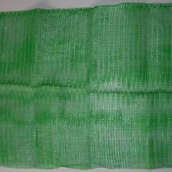 供应植生袋-植生袋-宏祥股份图片