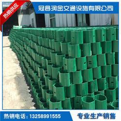 润金交通、护栏、贵州波形护栏图片