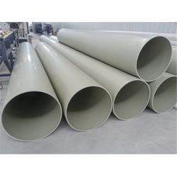 PPH管道焊条焊接-PPH管道生产企业-PPH管道图片