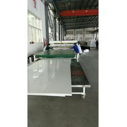 耐高温板材-板材-塑料板材加工中心图片