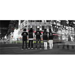 企业TVC公司|厦门安戈力文化传媒|莆田企业TVC图片