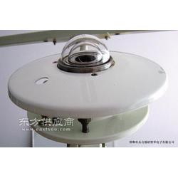 太阳总辐射表 总辐射传感器TBQ-2C型图片
