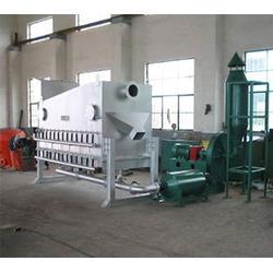树脂砂生产线_佳航机械_树脂砂图片