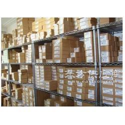6ES7952-1AL00-0AA0SIMATIC S7-400 RAM卡 2MB图片