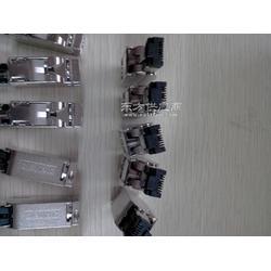 西门子10个装RJ45网线插头6GK1901-1BB10-2AA0图片