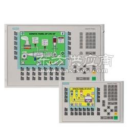 低价销售 西门子 触摸屏 6AV6545-0CC10-0AX0图片