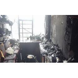 厂房安全检测鉴定-中建研工程技术-海南厂房承重检测图片