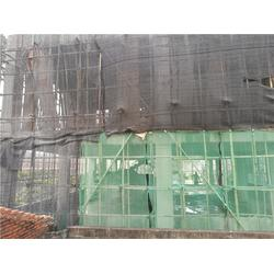 铜陵房屋受损鉴定| 深圳市中建研工程图片