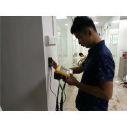 深圳市中建研工程(多图)|怀化房屋质量鉴定图片