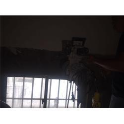 株洲厂房安全检测鉴定_ 深圳市中建研工程(图)图片