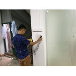 房屋受损鉴定, 深圳市中建研工程(图)图片