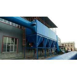 维修砂石厂用除尘器|舜智机械|黔西南砂石厂用除尘器图片