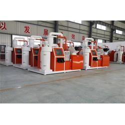 德阳铜米机 铜米机厂家 舜智机械(优质商家)图片