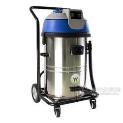 供应80L干湿两用工业吸尘器一月GS2480图片