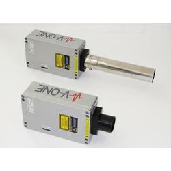 高精度激光計米器、煙臺莫頓、激光計米器圖片